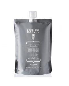 Alfaparf - Precious Nature - Extra Creamy Activator - 20 vol./ 6% - 850 ml