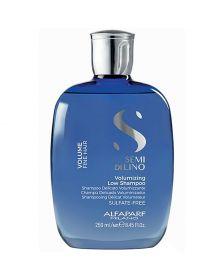 Alfaparf - Semi Di Lino - Volumizing Low Shampoo