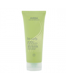 Aveda - Be Curly - Conditioner - 200 ml