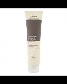 Aveda - Damage Remedy - Daily Hair Repair - 100 ml