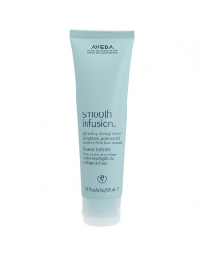 Aveda- SmoothInfusion- GlossingStraightener -125ml
