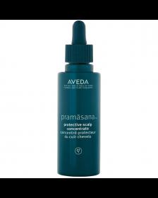 Aveda - Pramasana - Protective Scalp Concentrate - 75 ml