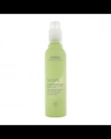 Aveda - Be Curly - Enhancing Haarspray - 200 ml
