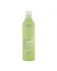 Aveda- BeCurly -Shampoo -250ml