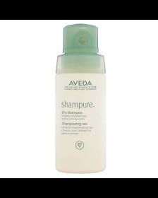 Aveda - Shampure - Droogshampoo - 60 ml