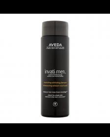 Aveda - Invati Men - Nourishing Exfoliating Shampoo - 250 ml