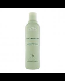 Aveda - Pure Abundance - Volumizing Shampoo - 250 ml