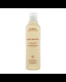Aveda - Scalp Benefits - Balancing Shampoo - 250 ml