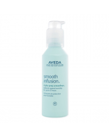 Aveda - Smooth Infusion - Style-Prep Smoother - 100 ml