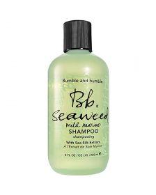 Bumble and Bumble - Seaweed - Shampoo