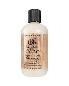 Bumble and Bumble - Creme De Coco - Shampoo