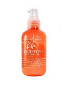 Bumble and Bumble - Hairdresser's Invisible Oil - 100 ml