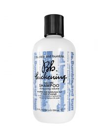 Bumble and Bumble - Thickening - Volume Shampoo