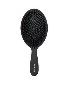 Balmain - Professional Luxury Spa Brush