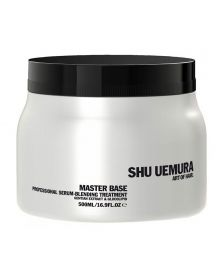 Shu Uemura - Base Treatment - 500 ml