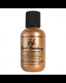 Bumble and Bumble - Bond-Building - Repair Shampoo