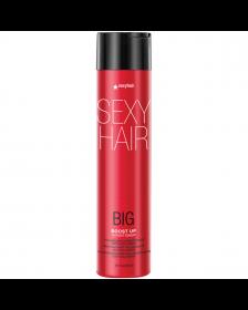 SexyHair- BigBoostUp- Conditioner- 300ml