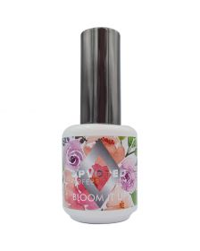 Upvoted - Bloom It Up - 15 ml