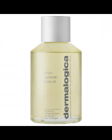 Dermalogica - Phyto Replenish Body Oil - 125 ml