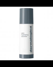 Dermalogica - Skin Hydrating Booster - 30 ml