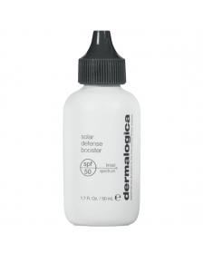 Dermalogica - Solar Defense Booster SPF50 - 50 ml