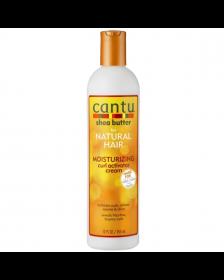 Cantu - Shea Butter - Natural Curl Activator Creme - 340 gr