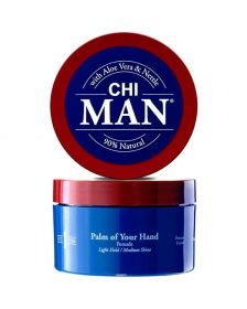 CHI Man - Palm Of Your Hand - Pomade - 85 gr