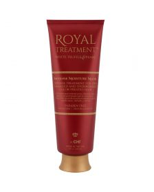 CHI - Royal Treatment - Intense Moisture Masque - 236 ml