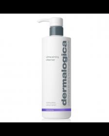 Dermalogica - Ultra Calming Cleanser - 500 ml