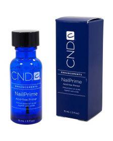 CND - Enhancements - Nail Prime - 15 ml