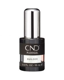 CND - Plexigel - Builder - 15 ml