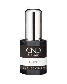 CND - Plexigel - Shaper - 15 ml