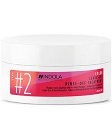Indola - Innova - Color - Leave-In/Rinse-Off Treatment - 200 ml