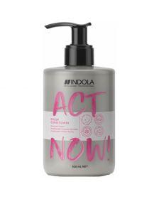 Indola Act Now! Color Conditioner