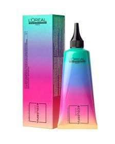 Loreal Colorfulhair 90 ml