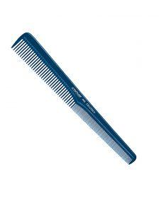 Comair - Blue Profi Line - Nr. 406