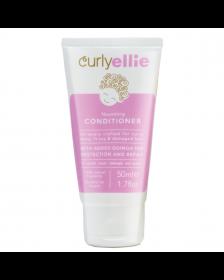 CurlyEllie - Nourishing Conditioner