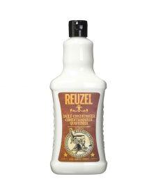 Reuzel - Daily Conditioner