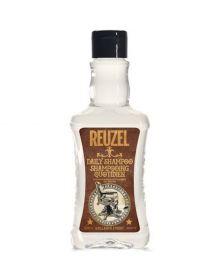 Reuzel - Daily Shampoo