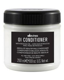 Davines - OI Conditioner - 250 ml