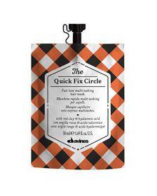 Davines - The Quick-Fix Circle - 50 ml