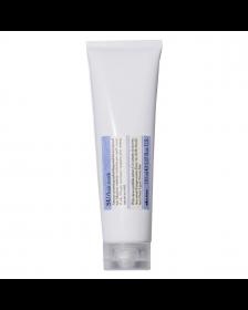 Davines - SU - Haar masker - 150 ml