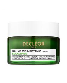 Decléor - Cica Botanic - Balm - 50 ml