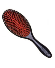 Denman - Large Porcupine-Style Grooming Brush - D81L