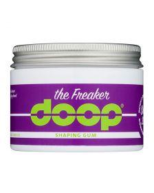 Doop - The Freaker - 100 ml