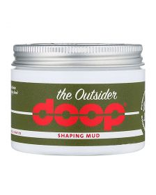 Doop - The Outsider - 100 ml