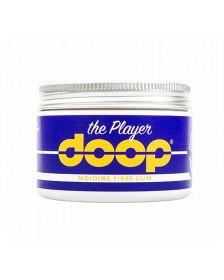 Doop - The Player - 100 ml