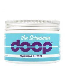 Doop - The Screamer - 100 ml
