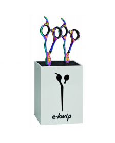 E-Kwip - Education Set incl. Tool Stand - Color - 5,5 Inch
