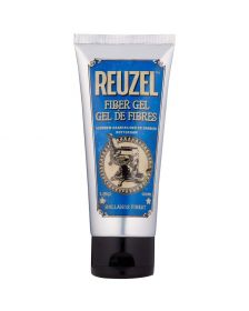 Reuzel - Fiber Gel - 200 ml